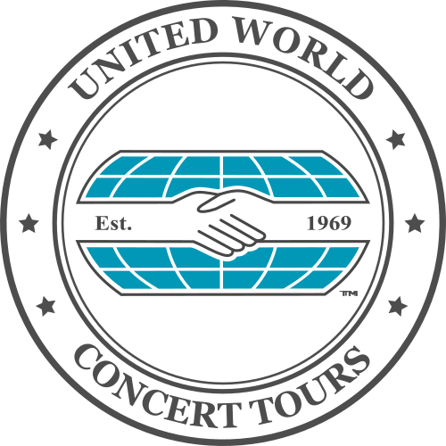 United World Concert Tours