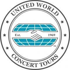 United World Concert Tours